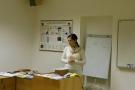 http://ccv.volny-cas.cz/uploads/obrazky/prednaska-feng-shui-2013/181511131004dscn1983.jpg