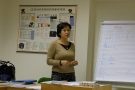 http://ccv.volny-cas.cz/uploads/obrazky/prednaska-grafologie-2013/091510131247dscn1932.jpg