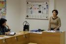 http://ccv.volny-cas.cz/uploads/obrazky/prednaska-grafologie-2013/095310131246dscn1920.jpg