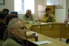 http://ccv.volny-cas.cz/uploads/obrazky/prednaska-grafologie-2013/095610131246dscn1922.jpg