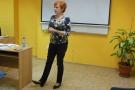 http://ccv.volny-cas.cz/uploads/obrazky/prednaska-jarmila-mandzukova-2015/103104150859dscn3908.jpg