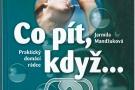http://ccv.volny-cas.cz/uploads/obrazky/prednaska-jarmila-mandzukova-2015/134603151013skmbtc22015031311200.jpg