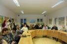 http://ccv.volny-cas.cz/uploads/obrazky/prednaska-kassak-historie-lednickeho-parkiu-2012/071412121034kas9.jpg