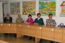http://ccv.volny-cas.cz/uploads/obrazky/prednaska-kassak-historie-lednickeho-parkiu-2012/074112121032kas4-2.jpg