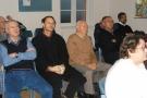 http://ccv.volny-cas.cz/uploads/obrazky/prednaska-kassak-historie-lednickeho-parkiu-2012/075212121031kas4-1.jpg