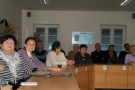 http://ccv.volny-cas.cz/uploads/obrazky/prednaska-kassak-historie-lednickeho-parkiu-2012/075212121033kas8-2.jpg