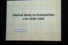 http://ccv.volny-cas.cz/uploads/obrazky/prednaska-kordiovsky-2016/125410160138dscn5217.jpg