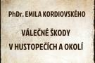 http://ccv.volny-cas.cz/uploads/obrazky/prednaska-kordiovsky-2016/302109160958kordiovsky1.jpg