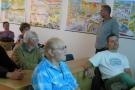 http://ccv.volny-cas.cz/uploads/obrazky/prednaska-maroko-2015/253209151017maroko-2015-008.jpg
