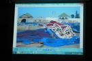 http://ccv.volny-cas.cz/uploads/obrazky/prednaska-maroko-2015/253709151017maroko-2015-012.jpg