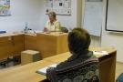 http://ccv.volny-cas.cz/uploads/obrazky/prednaska-novy-obcansky-zakonik-2014/101303140123dscn2537.jpg