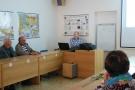 http://ccv.volny-cas.cz/uploads/obrazky/prednaska-o-velke-morave-2014/131510140933dscn3106.jpg