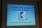 http://ccv.volny-cas.cz/uploads/obrazky/prednaska-prevence-rakoviny-prsu-2017/030202170857dscn5370.jpg