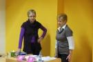 http://ccv.volny-cas.cz/uploads/obrazky/prednaska-prevence-rakoviny-prsu-2017/030602170857dscn5372.jpg