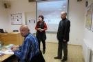 http://ccv.volny-cas.cz/uploads/obrazky/prednaska-ptaci-2013/151903130933dscn0993.jpg