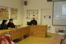 http://ccv.volny-cas.cz/uploads/obrazky/prednaska-ptaci-2013/154403130941dscn1004.jpg