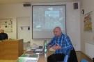 http://ccv.volny-cas.cz/uploads/obrazky/prednaska-ptaci-2013/154603130942dscn1006.jpg