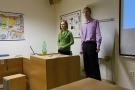 http://ccv.volny-cas.cz/uploads/obrazky/prednaska-spotrebitelske-pravni-minimum-2013/095612131040dscn2124.jpg