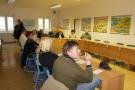 http://ccv.volny-cas.cz/uploads/obrazky/trenin-pameti-2013/012102130844dscn0881.jpg