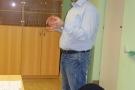 http://ccv.volny-cas.cz/uploads/obrazky/tvurci-psani-2013/225303130911dscn1056.jpg