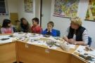 http://ccv.volny-cas.cz/uploads/obrazky/vecer-s-druzinou-sekora-2014/270810140938dscn3311.jpg