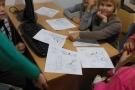 http://ccv.volny-cas.cz/uploads/obrazky/vecer-s-druzinou-sekora-2014/273410140933dscn3153.jpg