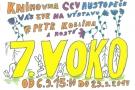 http://ccv.volny-cas.cz/uploads/obrazky/vystava-7.voko-/184108170918vystava-kobliha.jpg