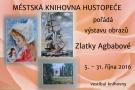 http://ccv.volny-cas.cz/uploads/obrazky/vystava-agbabova-2016/301509160953agbabova1.jpg