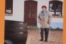 http://ccv.volny-cas.cz/uploads/obrazky/vystava-domovinka-2015/060311150928dscn4457.jpg