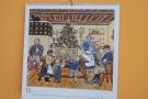 http://ccv.volny-cas.cz/uploads/obrazky/vystava-kalendaru-frölich-a-rehorova-2016/194512160844dscn5308.jpg