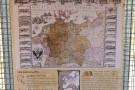 http://ccv.volny-cas.cz/uploads/obrazky/vystava-kouzlo-starych-map-2017/034702170848dscn5385.jpg