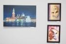 http://ccv.volny-cas.cz/uploads/obrazky/vystava-milena-smetanova-2015/264205150211dscn3932.jpg