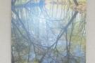 http://ccv.volny-cas.cz/uploads/obrazky/vystava-strom-soliter-2015/131703150911dscn3813.jpg