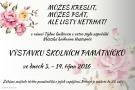 http://ccv.volny-cas.cz/uploads/obrazky/vystavka-pamatnicku-2016/261609160119vystavka-pamatnicku-2016.jpg